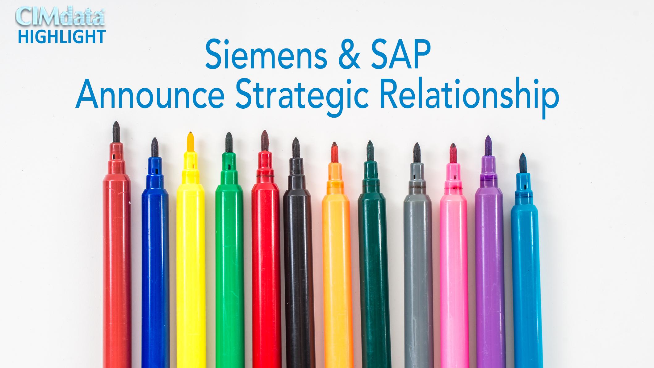 SAP-Siemens