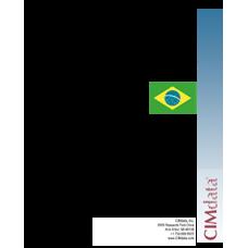 2018 Brazil PLM Market Analysis Report