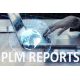 PLM Reports