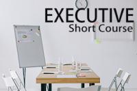 CIMdata PLM Executive Short Course - Ann Arbor, MI
