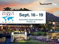 Global Product Data Interoperability Summit (GPDIS) 2019