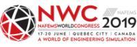 NAFEMS World Congress