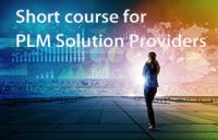 CIMdata PLM Fundamentals for Solution Providers Short Course - Ann Arbor, MI