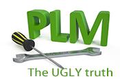 Blog UglyTruth