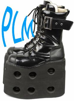 PLM_Platform