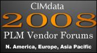 http://www.cimdata.com/images/logos_cimdata/ad_vendor_forum_2008_alt.jpg