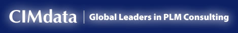 CIMdata | Global Leaders in PLM Consulting